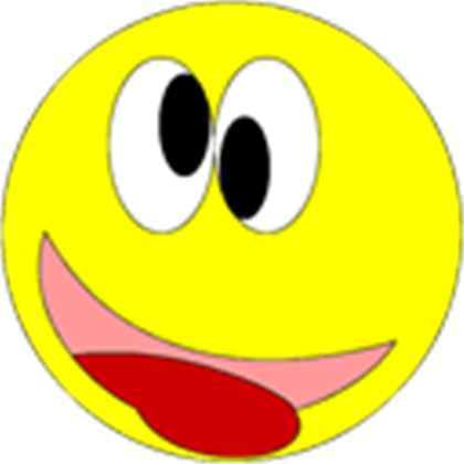 10 Silly Smiley Faces   Free Cliparts That You Can Download To You