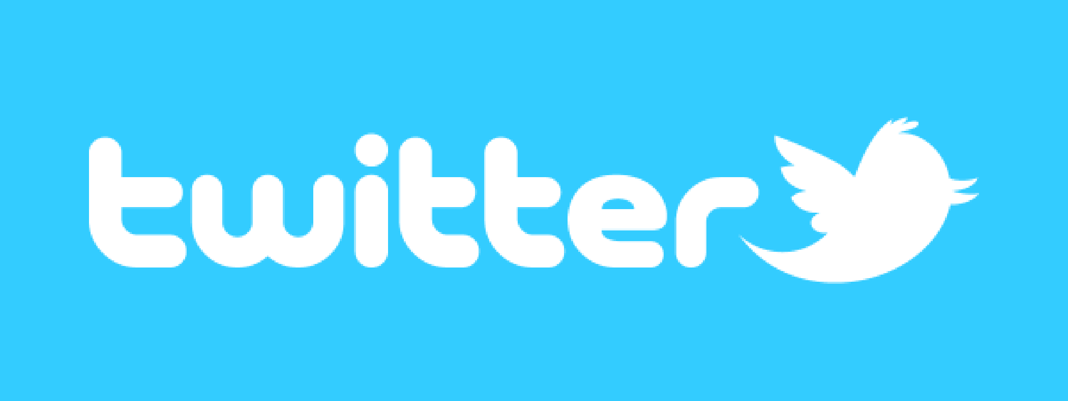 Here Is Twitter's New Logo - Business Insider
