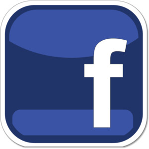 facebook clipart clipart suggest
