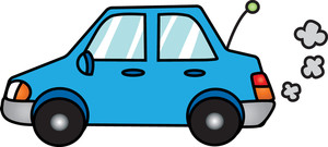 Car Clip Art Images Car Stock Photos   Clipart Car Pictures