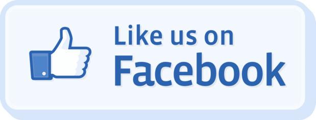 Facebook Clip Art