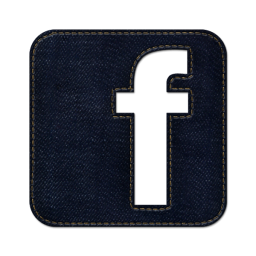 Clipart Facebook