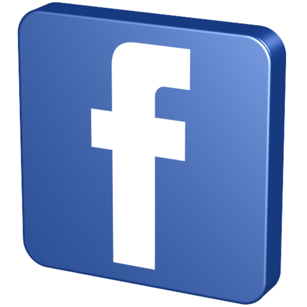 Facebook Clip Art   Free Cliparts That You Can Download To You