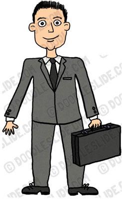 free-business-man-clipart-jpg-17swvb-cli