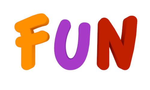 fun-characters-3d-fun-free-clip-art-image-qFyVFS-clipart.png