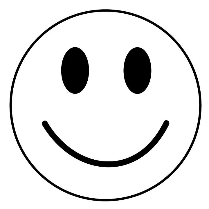 Reminder Smiley Clipart - Clipart Kid