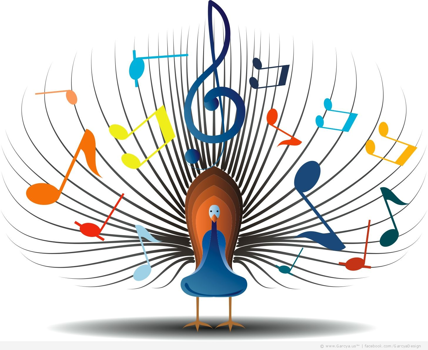 Music Clipartmusic2 210x197 Vector Music Clipartmusic