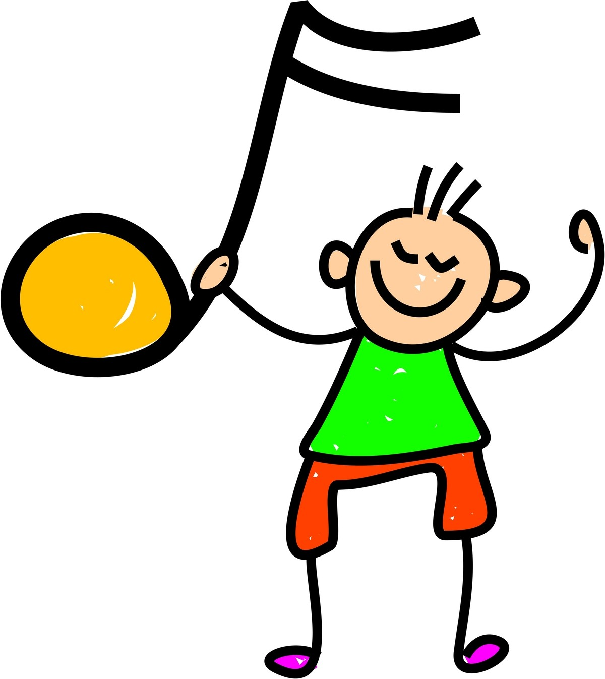 Clipart Kid - A wonderful place for all things Clipart