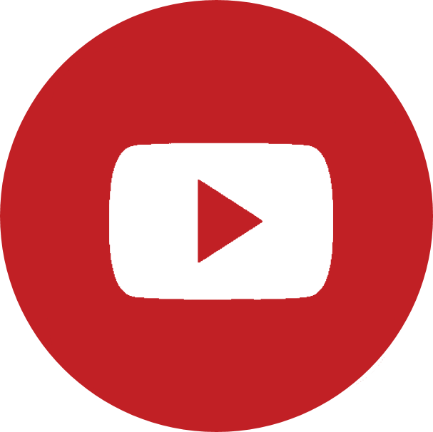 Play Youtube Youtube App Logo Youtube Logo Youtube Play Button