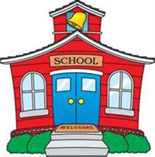Art School Clipart - Clipart Kid