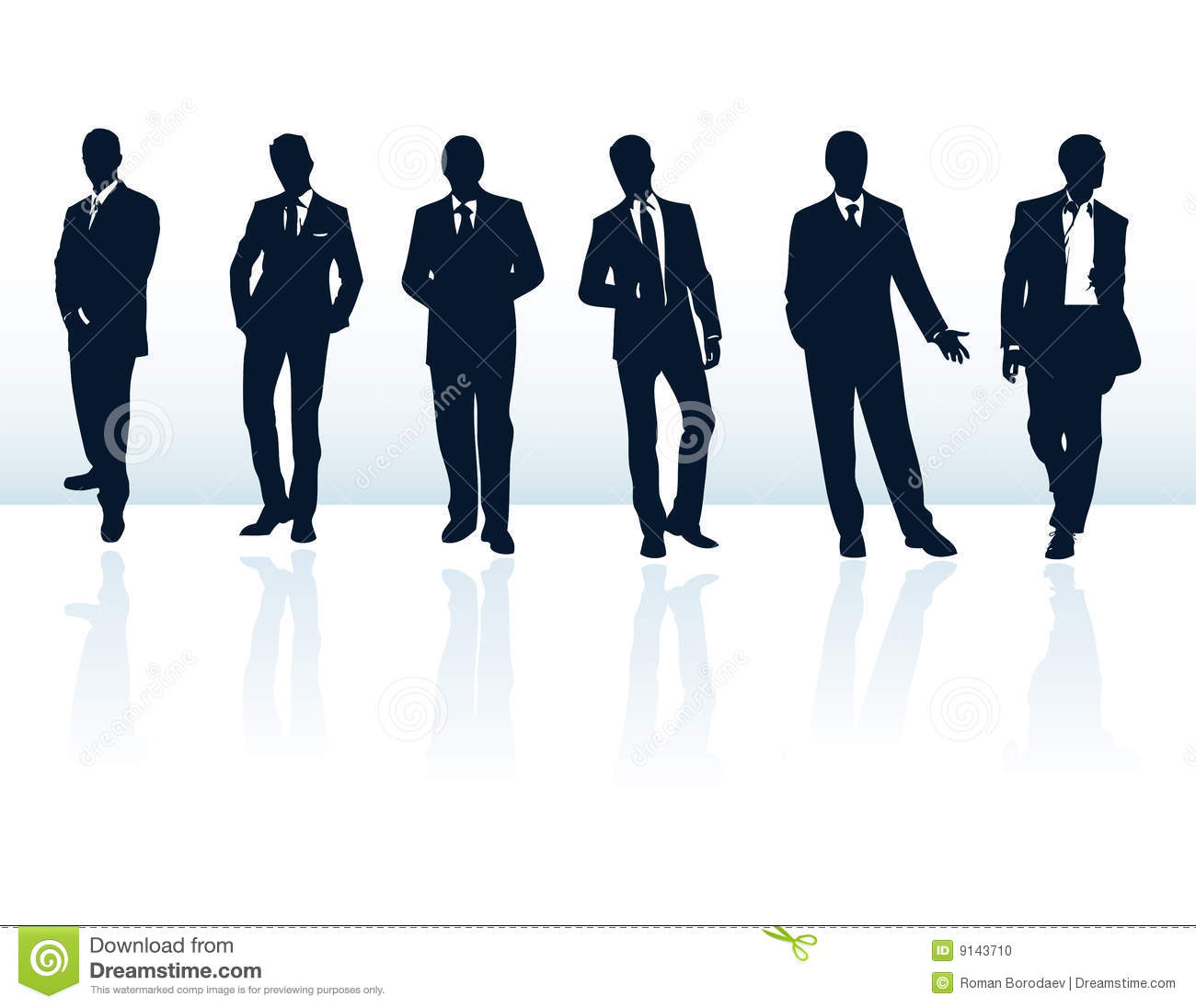 Man In Suit Clipart - Clipart Kid