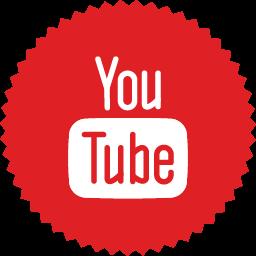 Clip Art Youtube Clipart - Clipart Kid