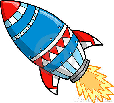 Spacecraft 20clipart   Clipart Panda   Free Clipart Images