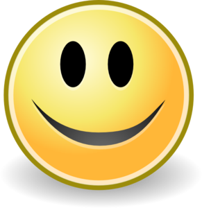 free smile clipart clipart suggest free smiley clip art black and white free smiley clip art faces