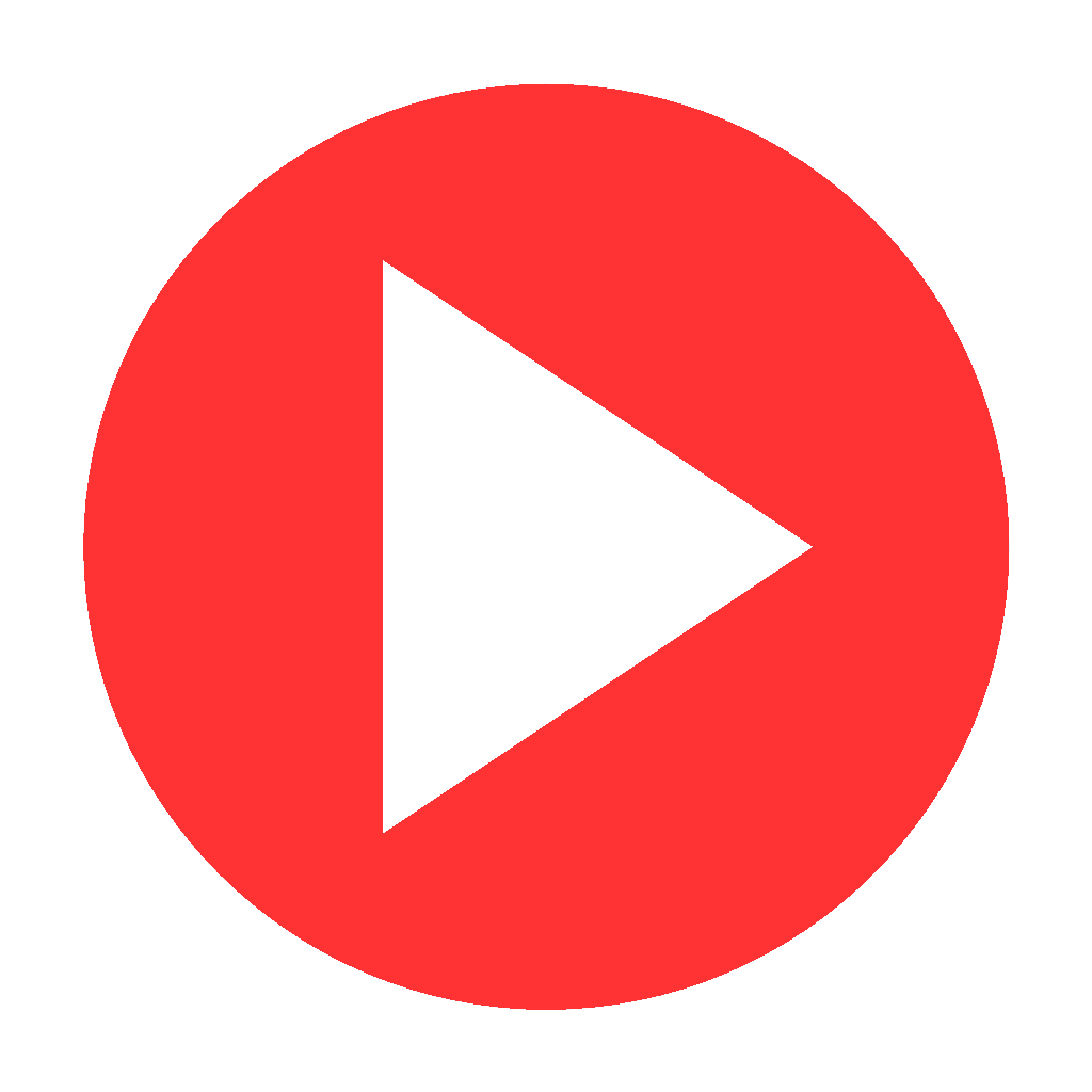 Youtube Logo Clip Art   Free Cliparts That You Can Download To You