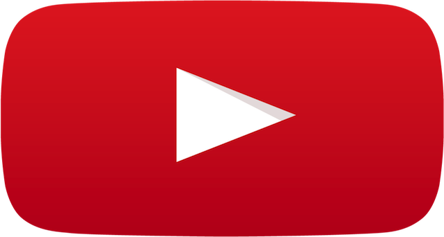Youtube Video Icon   Clipart Best