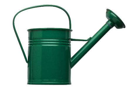 Clipart Watering Can   Clipart Best