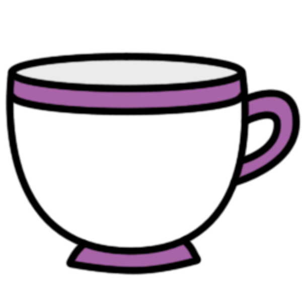 Cup   Free Images At Clker Com   Vector Clip Art Online Royalty Free