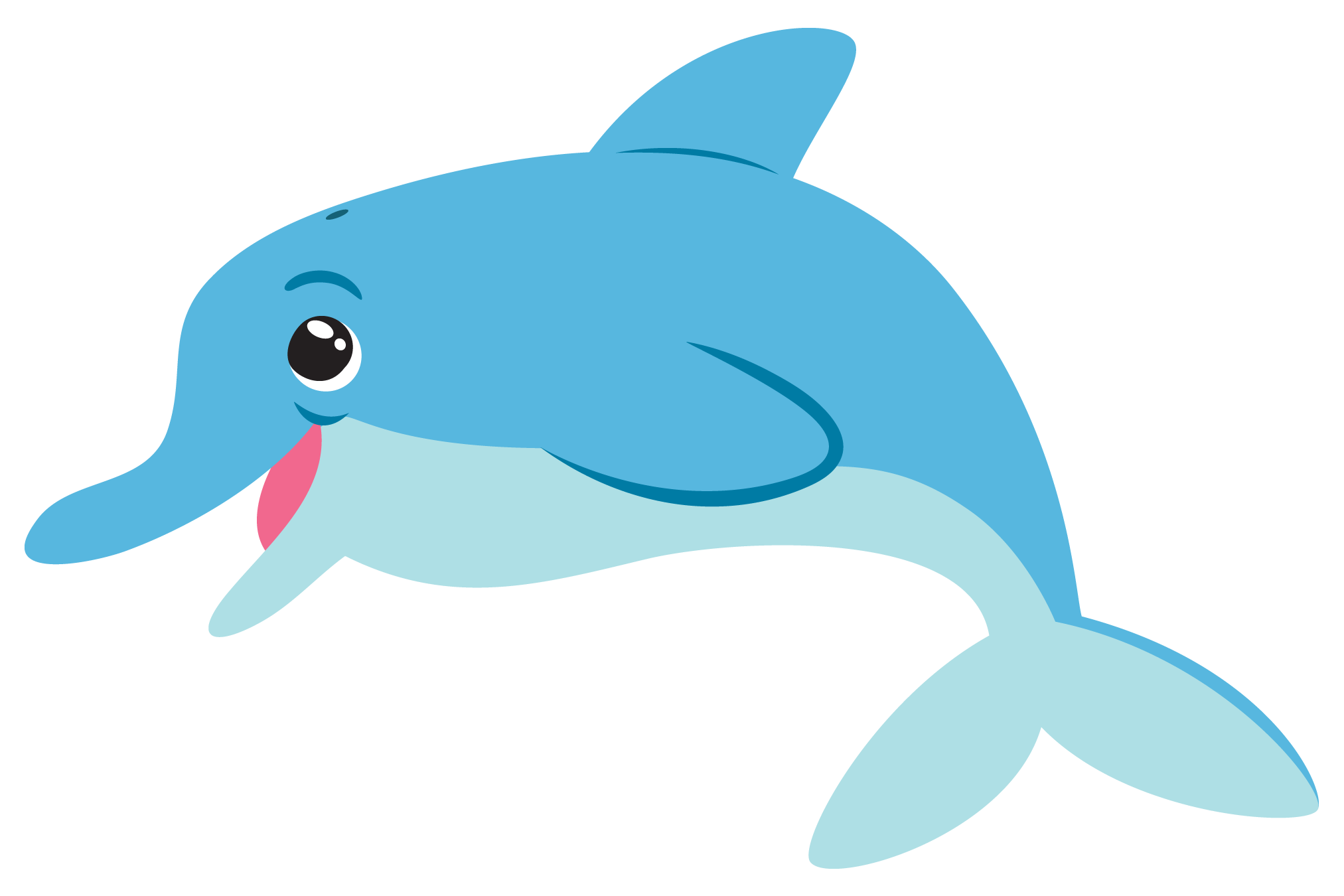 ... -dolphin-clipart-clipart-panda-free-clipart-images-HDbr1q-clipart.png