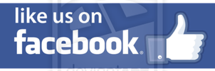 Deviantart  More Artists Like  Like Us On Facebook  Icon Png By