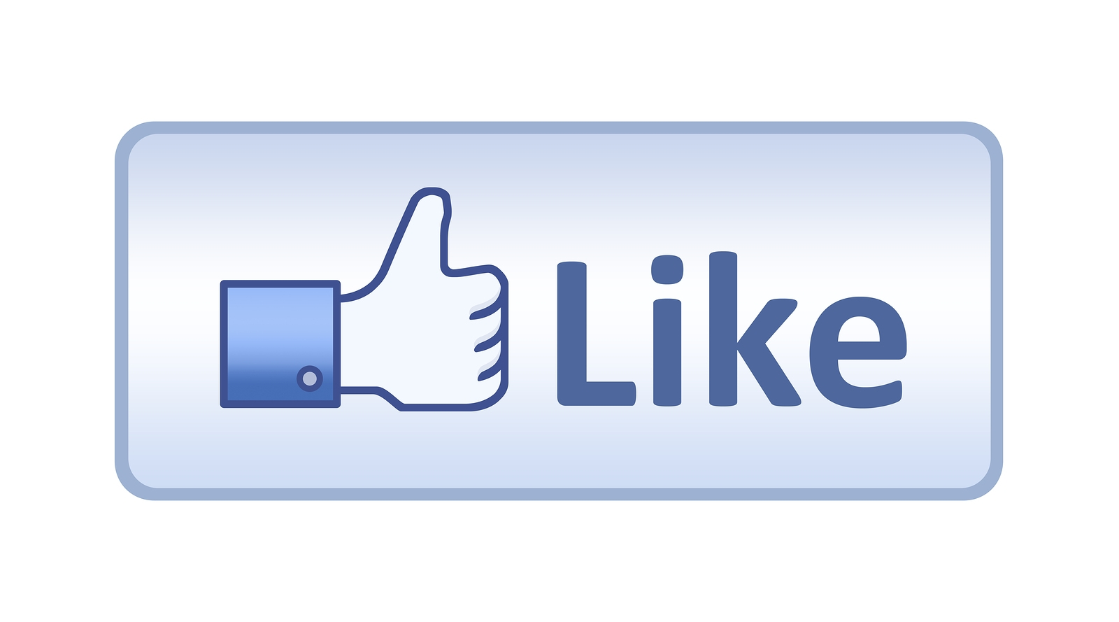 Facebook Like Icon Free Cliparts That You Can Download To You