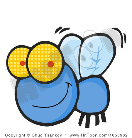 Fly Clip Art Free   Clipart Panda   Free Clipart Images