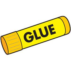 Glue Stick Saver  When Glue