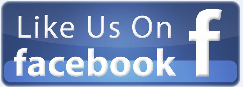 Greatest News About Our Products Follow Us On Facebook And Twitter