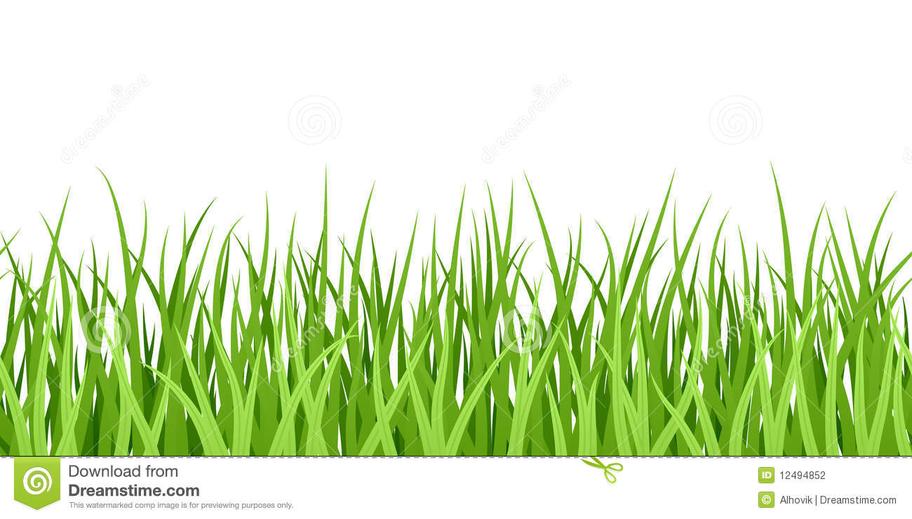 Greengrass clipart clipart kid for Tall border grass