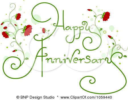 1 year marriage anniversary sms