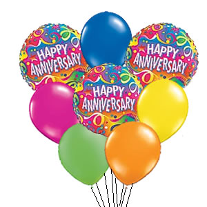 Clip Art Work Anniversary Clip Art happy work anniversary clipart kid to me in the blogging world