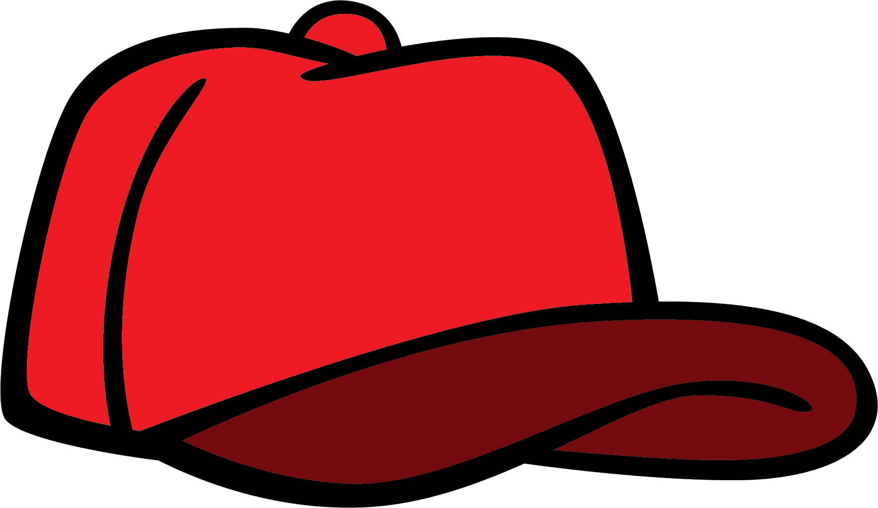 clip art funny hat - photo #20