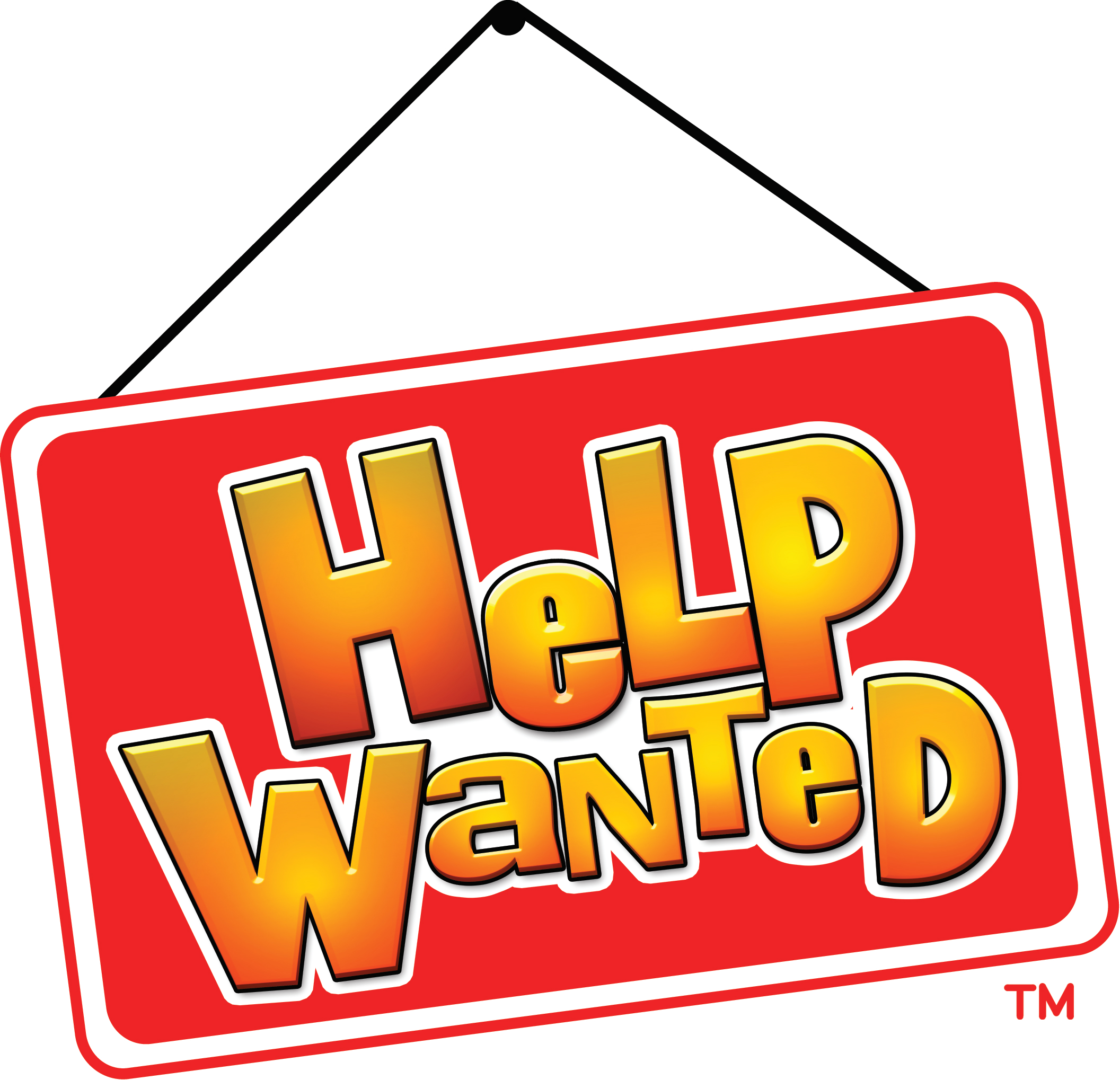 help needed clipart clipart suggest help wanted clipart free help wanted sign clipart