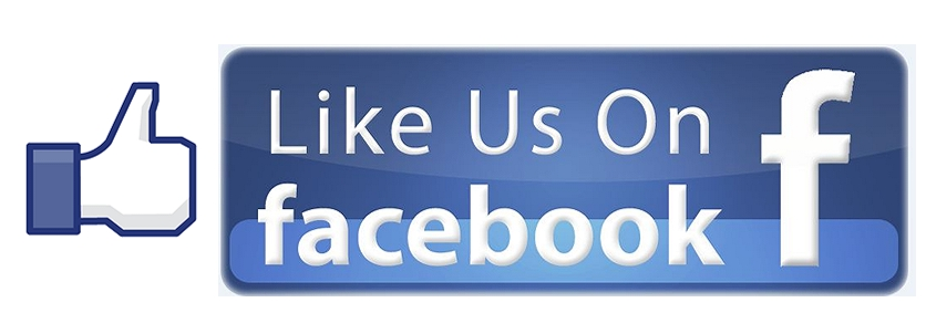 Like Us On Facebook   Save  10 00    Starcher Consulting