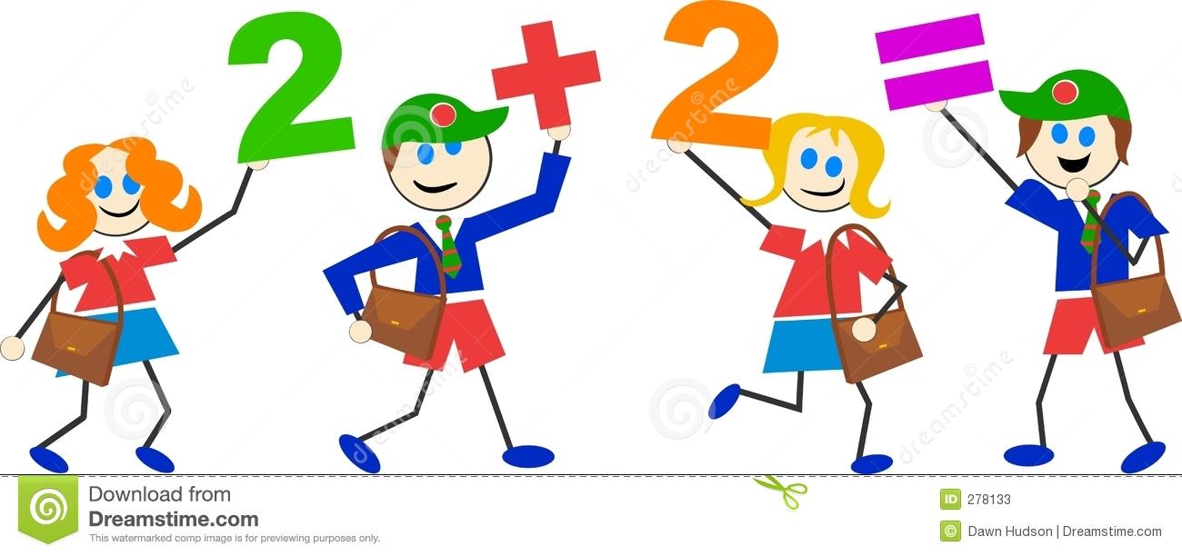 Clip Art Clipart Math mathematics clipart kid math clip art