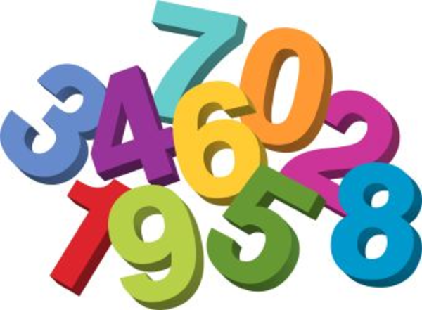 Math   Free Images At Clker Com   Vector Clip Art Online Royalty Free
