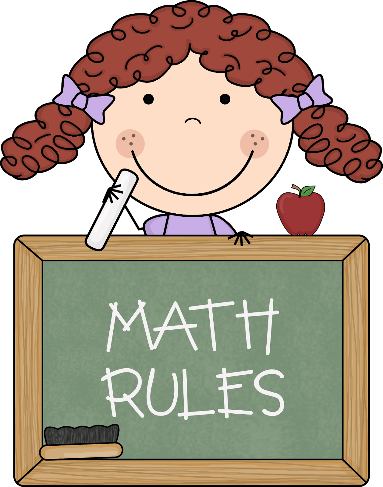 math school clipart clipart kid math teacher clip art clipart best