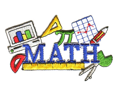 Math We Do Https Essdack Owschools Com There We Do Math Problems Its