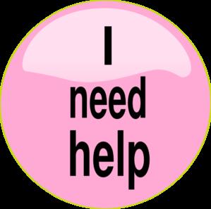 I need help!!?