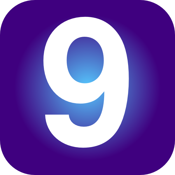 number-9-clip-art-at-clker-com-vector-clip-art-online-royalty-free ...