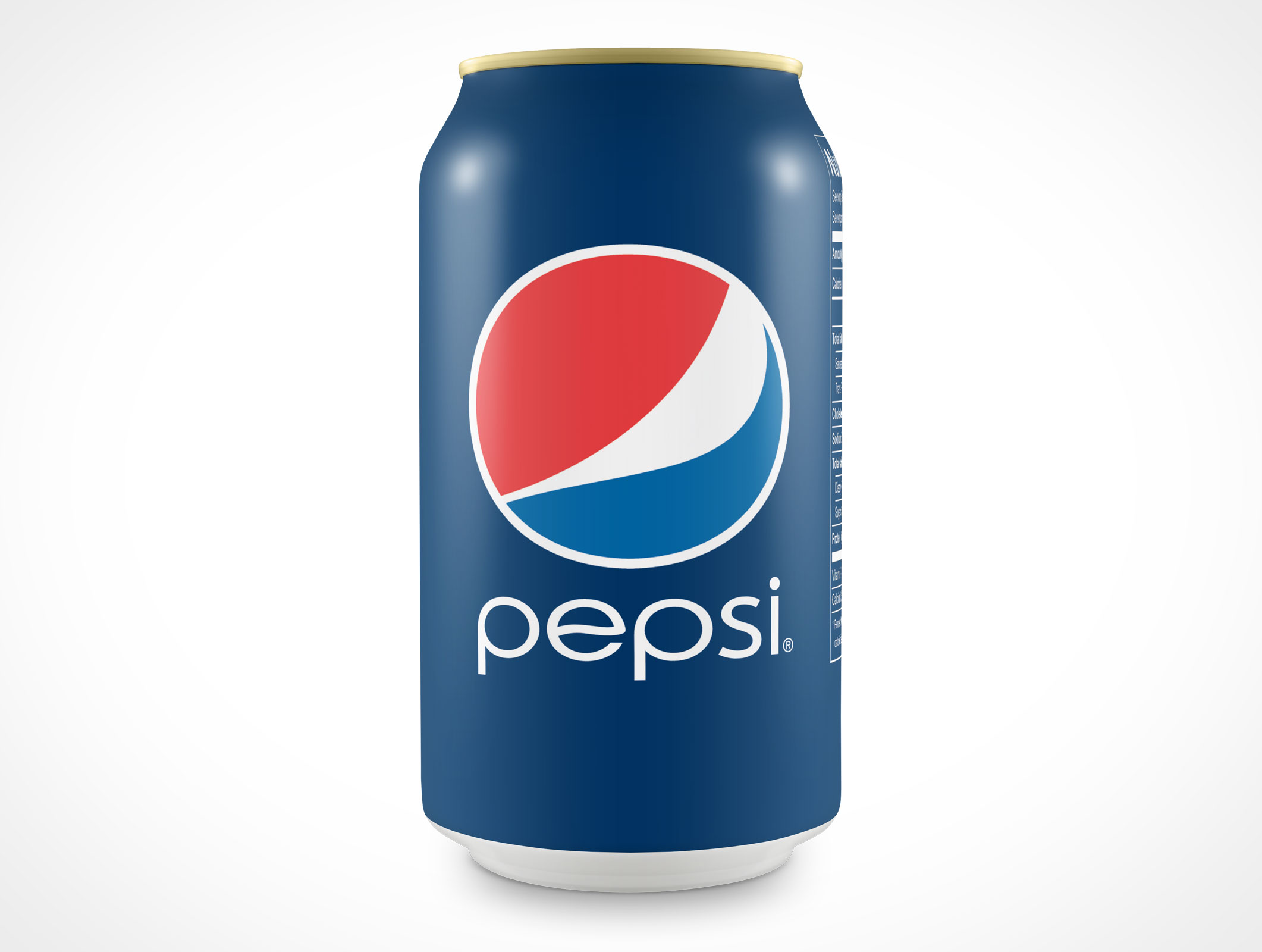 Pictures Of Soda Cans Free Cliparts That You Can Download To You