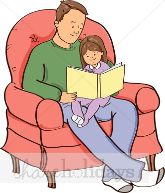 Clip Art Dad Clip Art daddy clipart kid storytime dad clipart
