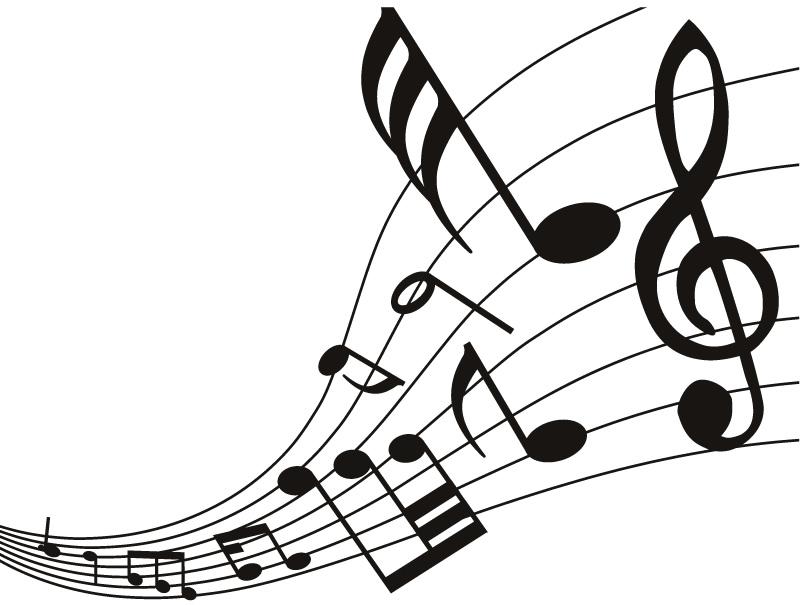 Image result for music symbol