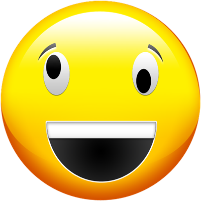 Emotions Funny Expressions Icon       Clipart Best   Clipart Best