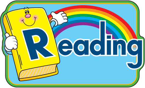Image result for read