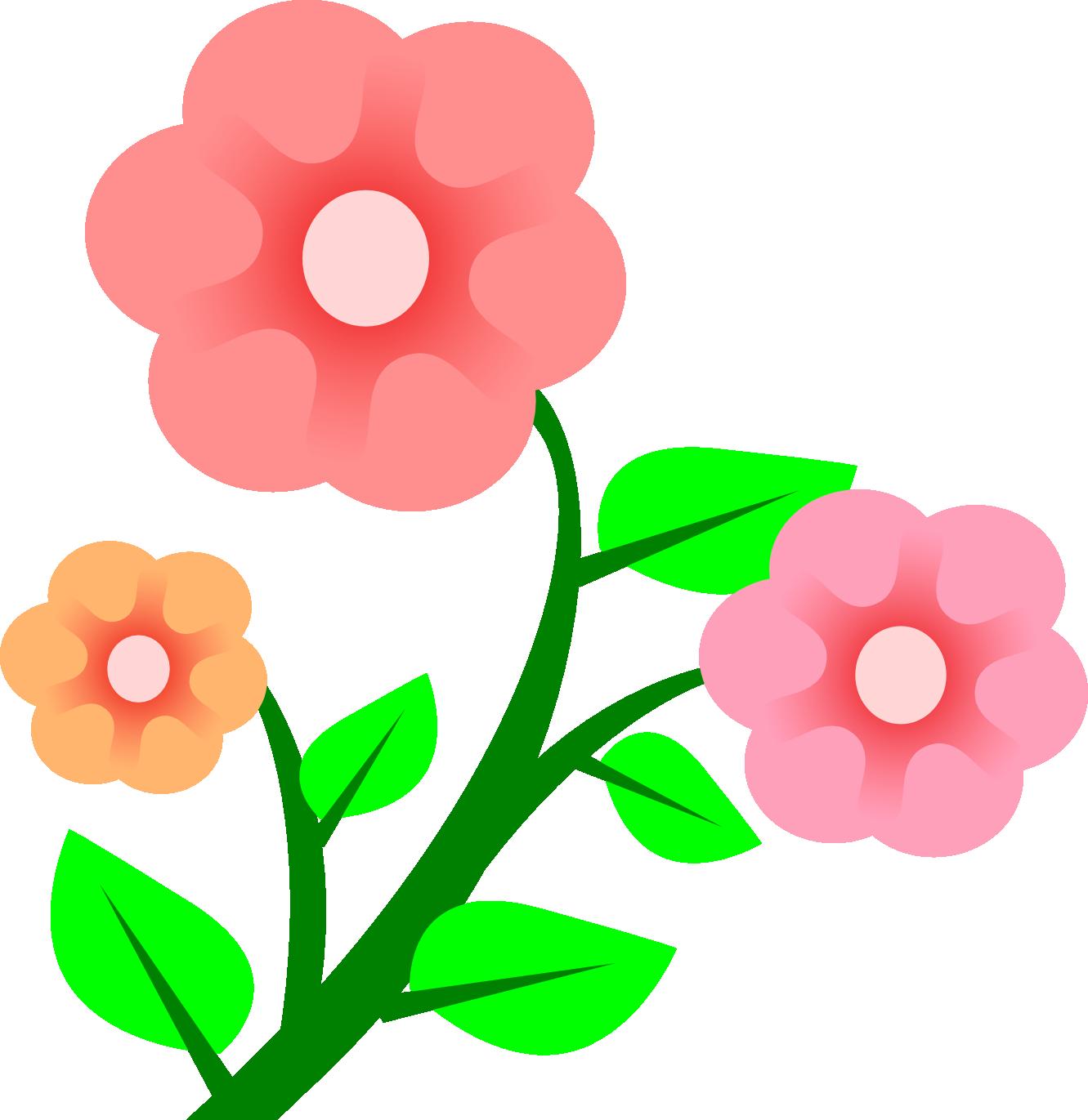 Google Clip Art Flowers   School Clipart