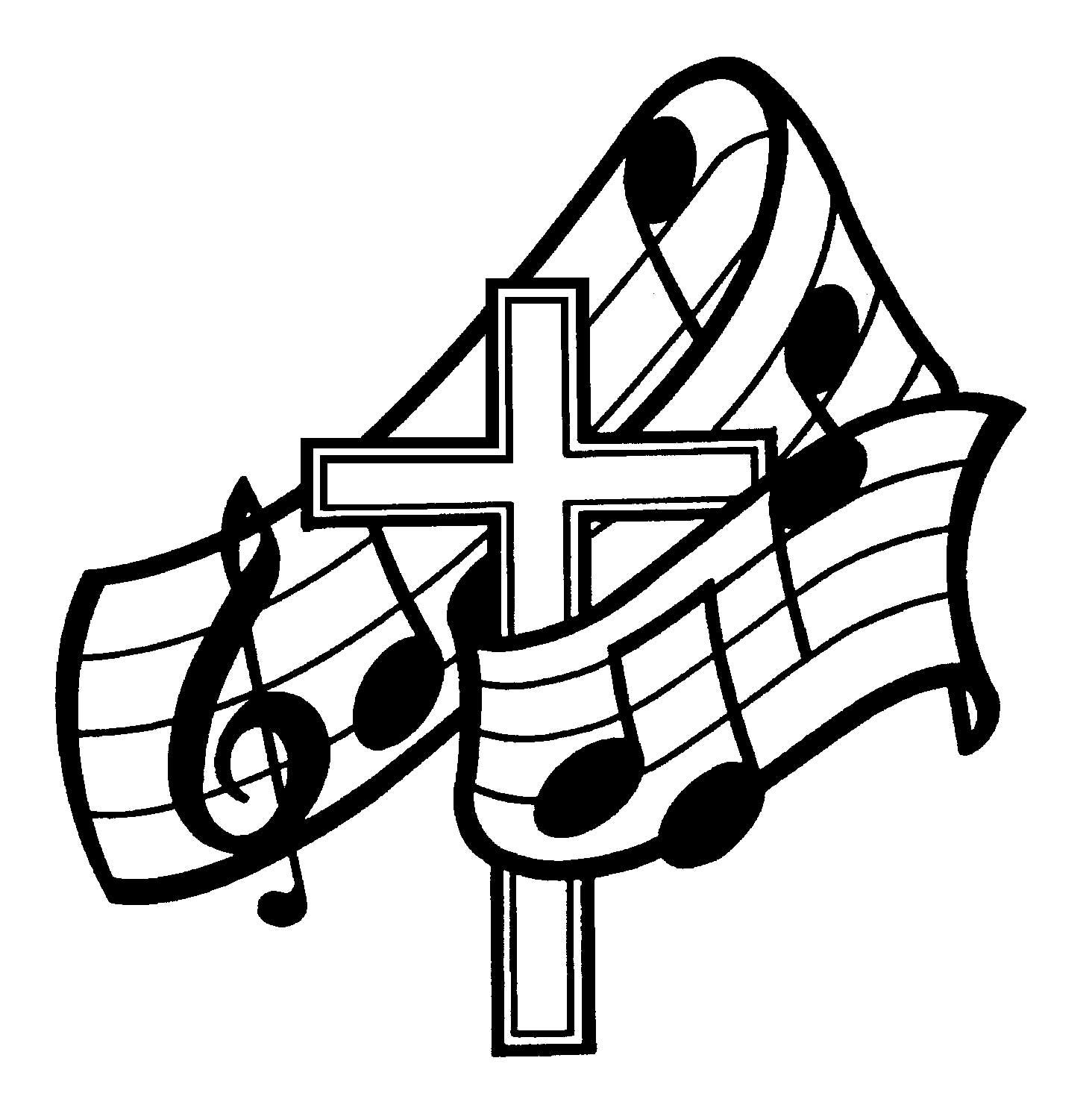 Clip Art Worship Clipart worship jesus clipart kid gospel choir and praise ministry