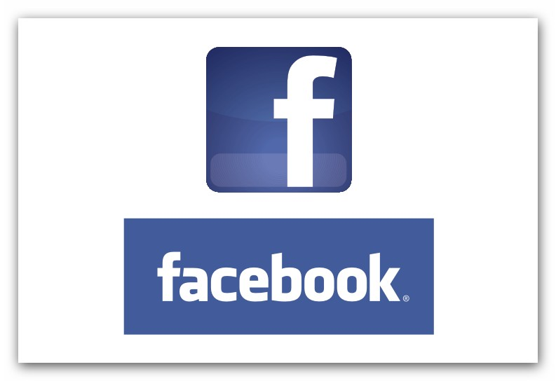 Icon Like Facebook Vector   Free Cliparts That You Can Download To