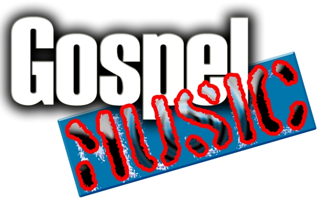 Musica Gospel   Just Another Wordpress Com Site