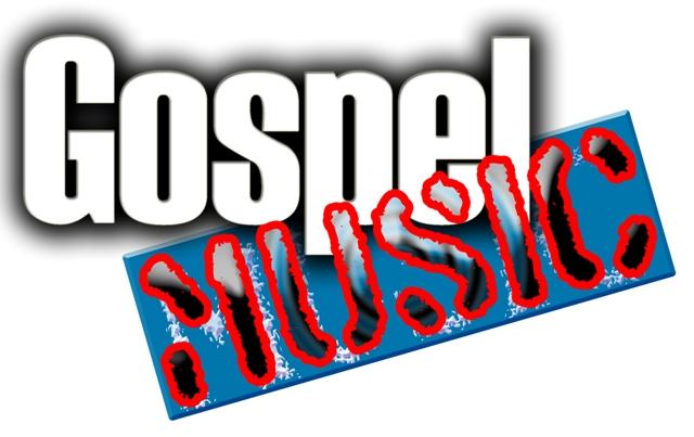 Musica Gospel   Just Another Wordpress Com Site